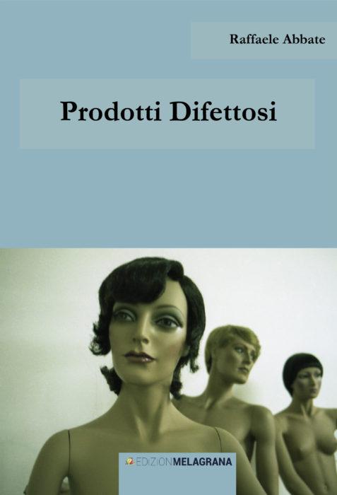 copertina_prodotti_difettosi_1.jpg