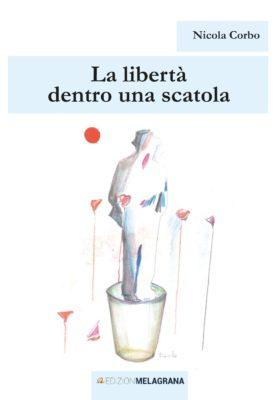 la_libert_dentro_una_scatola_-_nocola_corbo