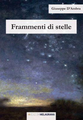 di Giuseppe D'Ambra
