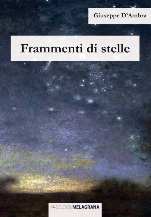 Frammenti di stelle